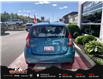 2016 Nissan Versa Note 1.6 S (Stk: S1070C) in Fredericton - Image 7 of 14