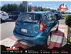 2016 Nissan Versa Note 1.6 S (Stk: S1070C) in Fredericton - Image 8 of 14
