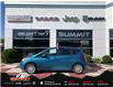 2016 Nissan Versa Note 1.6 S (Stk: S1070C) in Fredericton - Image 5 of 14