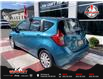 2016 Nissan Versa Note 1.6 S (Stk: S1070C) in Fredericton - Image 6 of 14
