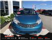 2016 Nissan Versa Note 1.6 S (Stk: S1070C) in Fredericton - Image 3 of 14