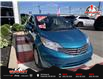2016 Nissan Versa Note 1.6 S (Stk: S1070C) in Fredericton - Image 4 of 14