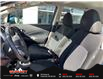 2016 Nissan Versa Note 1.6 S (Stk: S1070C) in Fredericton - Image 9 of 14