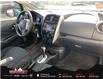 2016 Nissan Versa Note 1.6 S (Stk: S1070C) in Fredericton - Image 11 of 14