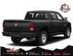 2017 RAM 1500 ST (Stk: S1282A) in Fredericton - Image 3 of 9