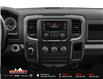 2017 RAM 1500 ST (Stk: S1282A) in Fredericton - Image 7 of 9