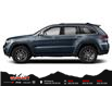 2021 Jeep Grand Cherokee Limited (Stk: S1300) in Fredericton - Image 2 of 9