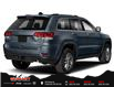 2021 Jeep Grand Cherokee Limited (Stk: S1300) in Fredericton - Image 3 of 9
