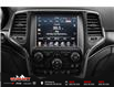 2021 Jeep Grand Cherokee Limited (Stk: S1300) in Fredericton - Image 7 of 9