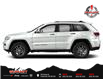 2021 Jeep Grand Cherokee Limited (Stk: S1304) in Fredericton - Image 2 of 9
