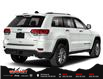 2021 Jeep Grand Cherokee Limited (Stk: S1304) in Fredericton - Image 3 of 9