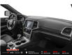 2021 Jeep Grand Cherokee Limited (Stk: S1304) in Fredericton - Image 9 of 9