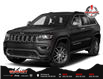 2021 Jeep Grand Cherokee Limited (Stk: S1307) in Fredericton - Image 1 of 9