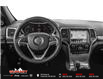 2021 Jeep Grand Cherokee Limited (Stk: S1307) in Fredericton - Image 4 of 9