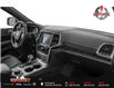 2021 Jeep Grand Cherokee Limited (Stk: S1307) in Fredericton - Image 9 of 9