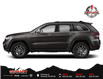 2021 Jeep Grand Cherokee Limited (Stk: S1309) in Fredericton - Image 2 of 9