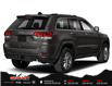 2021 Jeep Grand Cherokee Limited (Stk: S1309) in Fredericton - Image 3 of 9