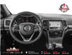 2021 Jeep Grand Cherokee Limited (Stk: S1309) in Fredericton - Image 4 of 9