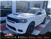 2019 Dodge Durango R/T (Stk: S21057) in Fredericton - Image 1 of 7