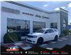 2019 Dodge Durango R/T (Stk: S21057) in Fredericton - Image 2 of 7