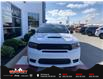2019 Dodge Durango R/T (Stk: S21057) in Fredericton - Image 3 of 7