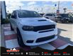 2019 Dodge Durango R/T (Stk: S21057) in Fredericton - Image 4 of 7