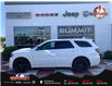 2019 Dodge Durango R/T (Stk: S21057) in Fredericton - Image 5 of 7