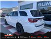 2019 Dodge Durango R/T (Stk: S21057) in Fredericton - Image 6 of 7