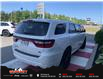 2019 Dodge Durango R/T (Stk: S21057) in Fredericton - Image 7 of 7
