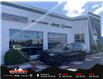 2019 Dodge Durango R/T (Stk: S21061) in Fredericton - Image 2 of 21