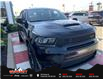2019 Dodge Durango R/T (Stk: S21061) in Fredericton - Image 4 of 21