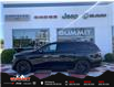 2019 Dodge Durango R/T (Stk: S21061) in Fredericton - Image 5 of 21