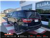 2019 Dodge Durango R/T (Stk: S21061) in Fredericton - Image 6 of 21