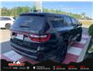 2019 Dodge Durango R/T (Stk: S21061) in Fredericton - Image 8 of 21