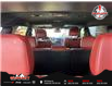 2019 Dodge Durango R/T (Stk: S21061) in Fredericton - Image 9 of 21