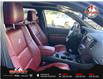 2019 Dodge Durango R/T (Stk: S21061) in Fredericton - Image 17 of 21