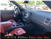 2019 Dodge Durango R/T (Stk: S21061) in Fredericton - Image 16 of 21