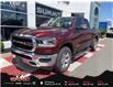 2019 RAM 1500 Big Horn (Stk: S1271A) in Fredericton - Image 1 of 17