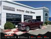2019 RAM 1500 Big Horn (Stk: S1271A) in Fredericton - Image 2 of 17