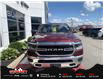 2019 RAM 1500 Big Horn (Stk: S1271A) in Fredericton - Image 3 of 17