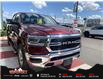 2019 RAM 1500 Big Horn (Stk: S1271A) in Fredericton - Image 4 of 17