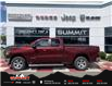 2019 RAM 1500 Big Horn (Stk: S1271A) in Fredericton - Image 5 of 17