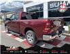 2019 RAM 1500 Big Horn (Stk: S1271A) in Fredericton - Image 6 of 17