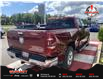 2019 RAM 1500 Big Horn (Stk: S1271A) in Fredericton - Image 8 of 17