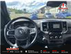 2019 RAM 1500 Big Horn (Stk: S1271A) in Fredericton - Image 11 of 17