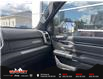 2019 RAM 1500 Big Horn (Stk: S1271A) in Fredericton - Image 12 of 17