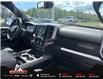 2019 RAM 1500 Big Horn (Stk: S1271A) in Fredericton - Image 13 of 17