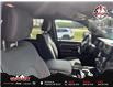 2019 RAM 1500 Big Horn (Stk: S1271A) in Fredericton - Image 14 of 17
