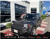 2017 Jeep Renegade North (Stk: S0404D) in Fredericton - Image 1 of 15