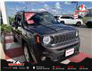 2017 Jeep Renegade North (Stk: S0404D) in Fredericton - Image 4 of 15